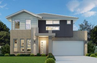 Lot 5572 Proposed Road, Marsden Park NSW 2765