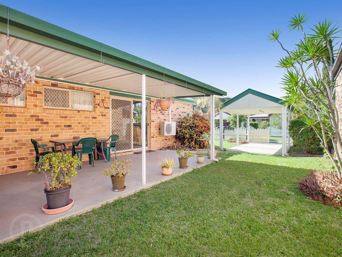 2/40 Blaikie Street, Hendra QLD 4011, Image 2