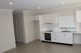 Picture of 70a Playford Road, Killarney Vale NSW 2261