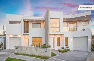 Picture of 3 Blakeford Avenue, Ermington NSW 2115