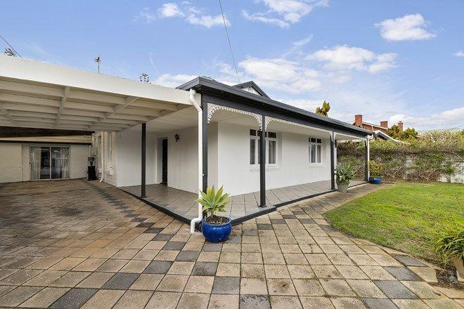 149 Real Estate Properties for Sale in Glenelg North, SA