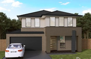 Picture of Lot 810 Daytona Road, Kellyville NSW 2155