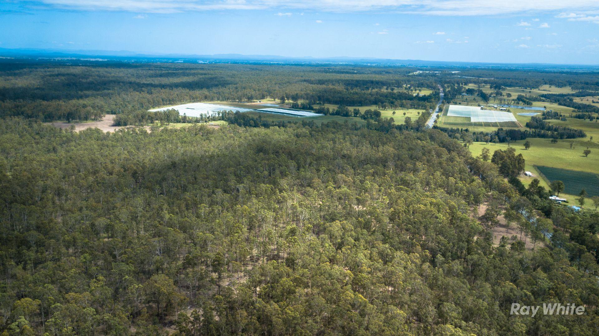373 Big River Way, Glenugie NSW 2460, Image 0