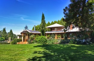 Picture of 1162 Forest Road, Orange NSW 2800