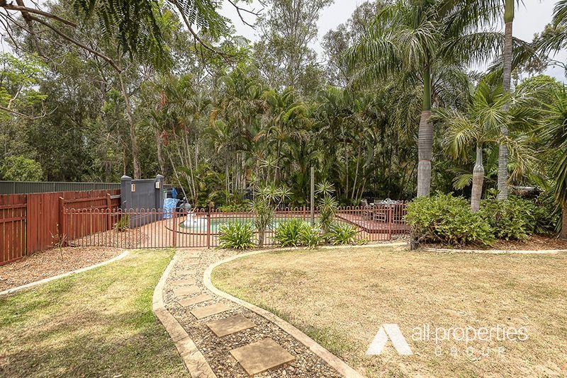 6 Calluna Court, Regents Park QLD 4118, Image 2