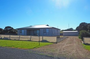 Picture of 448 Seven Mile Road, Meningie SA 5264