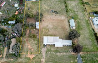 Picture of 39 Cowra Road, Cowra NSW 2794