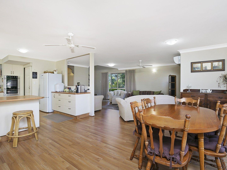 24 Orana Street, Macleay Island QLD 4184, Image 0