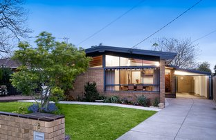 Picture of 8 Neville Court, Springvale VIC 3171