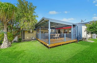 Picture of 5 Lane Street, Laurieton NSW 2443