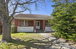 Picture of 20 Bailey Avenue, St Kilda East VIC 3183