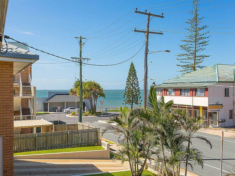 2 Mcculloch Avenue, Margate QLD 4019, Image 2