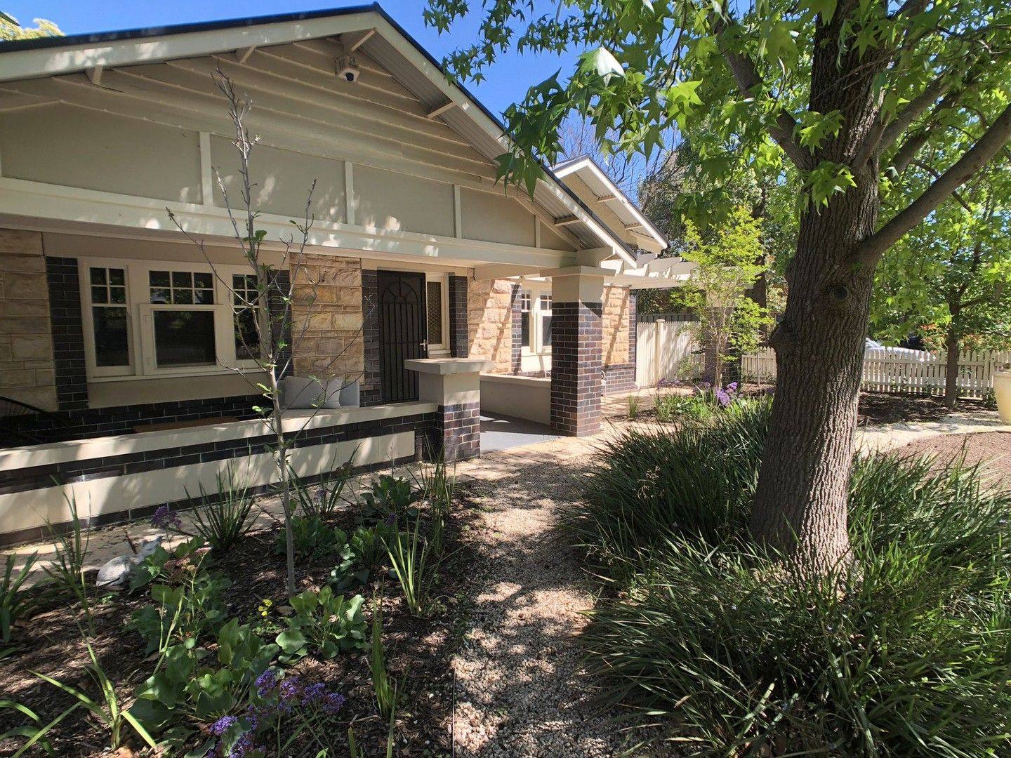 5 Eric Ave, Black Forest SA 5035, Image 0