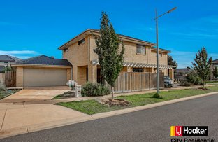 Picture of 15 Maritime Circuit, Point Cook VIC 3030