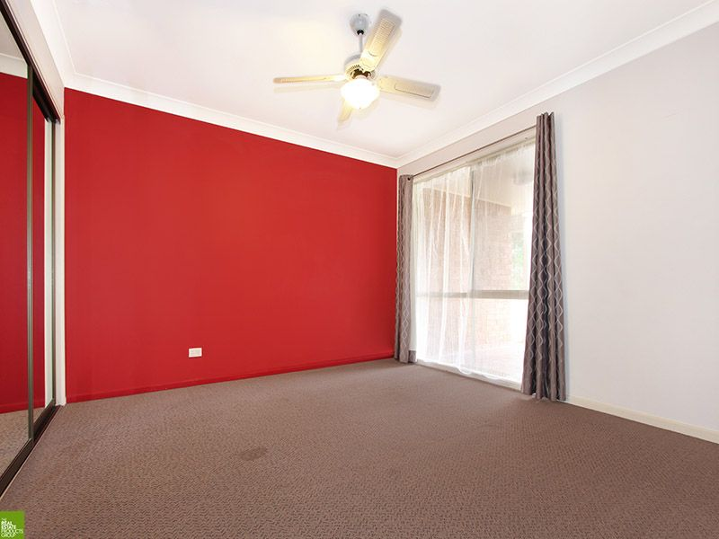 10/4 Fisher Street, West Wollongong NSW 2500, Image 1