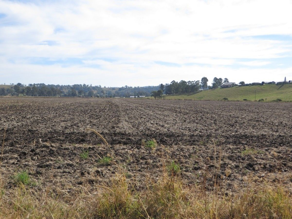 6/12 Willow Lane, Kyogle NSW 2474, Image 2