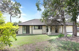 31 Starr Street, Forest Lake QLD 4078