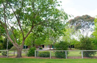Picture of 7 Watkins Drive, Moss Vale NSW 2577
