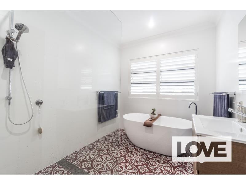 26 Nelson Street, Wallsend NSW 2287, Image 1
