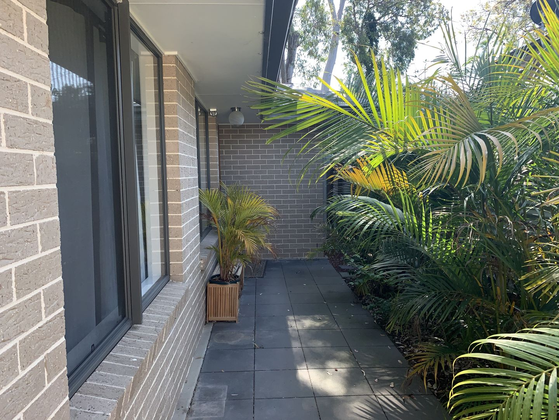 39a Lloyd Avenue, Chain Valley Bay NSW 2259, Image 1