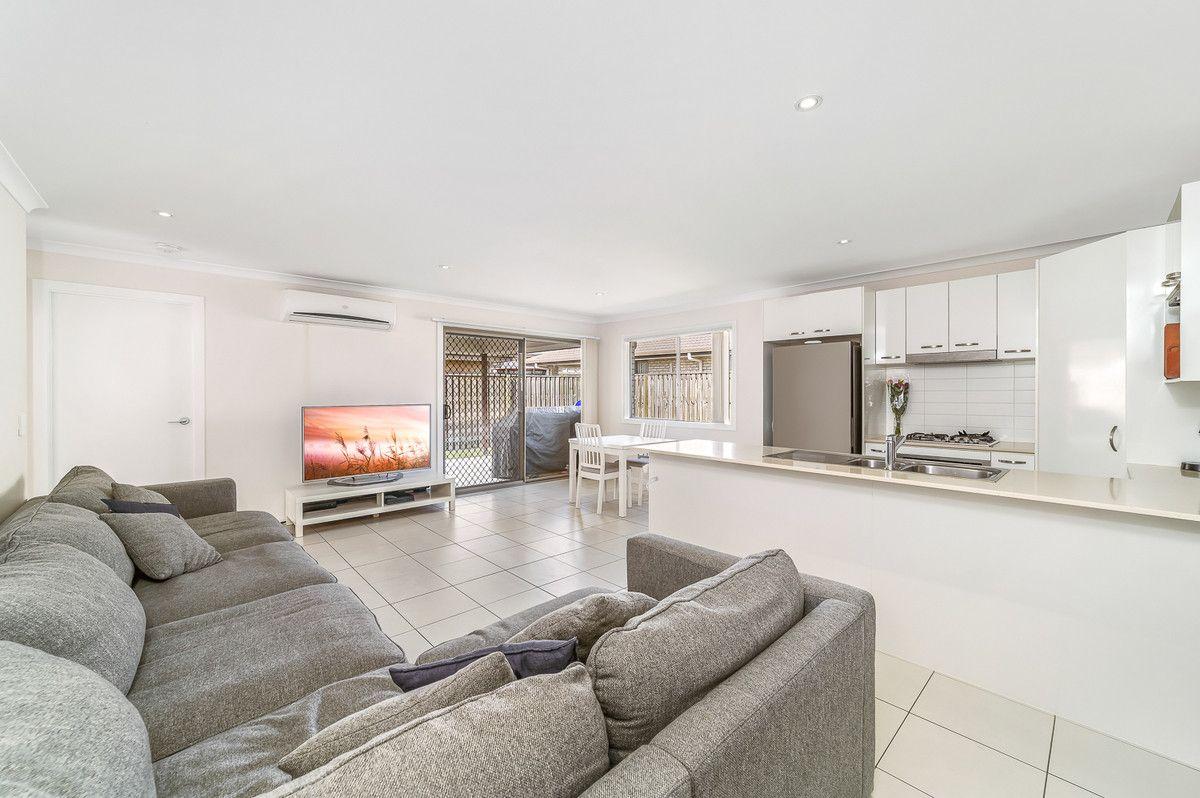 10 Rothbury Terrace, Pimpama QLD 4209, Image 1