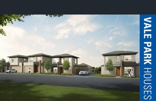 Picture of 3/49 Wilpena Tce, Vale Park SA 5081