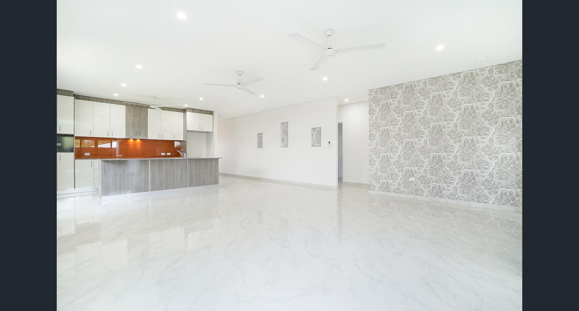 9 Thomson Street, Durack NT 0830, Image 0