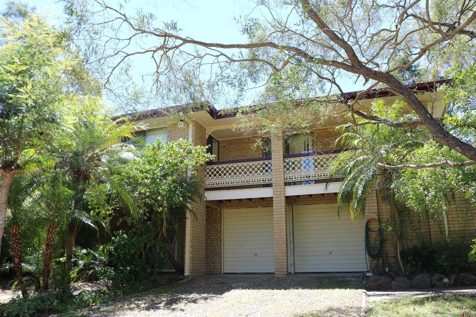 14 Gascoyne Drive, Karalee QLD 4306, Image 0