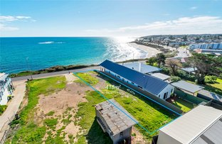 Picture of 63A Esplanade, Christies Beach SA 5165