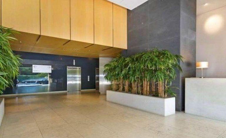 1008/3 Herbert Street, St Leonards NSW 2065, Image 2