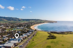 Picture of 9 Tasman Drive, Gerringong NSW 2534