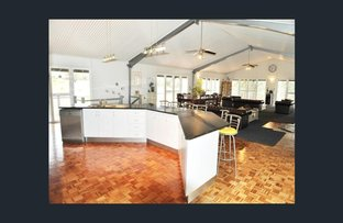763  Karoopa Lane, Crowther via, Young NSW 2594