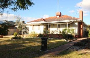 Picture of 4 Hesse Street, Waroona WA 6215