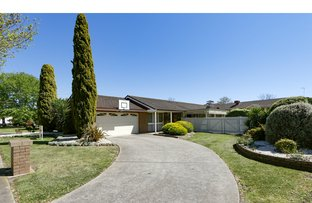 Picture of 43 Montgomery Street, Sale VIC 3850