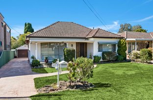 67 Doyle Road, Revesby NSW 2212