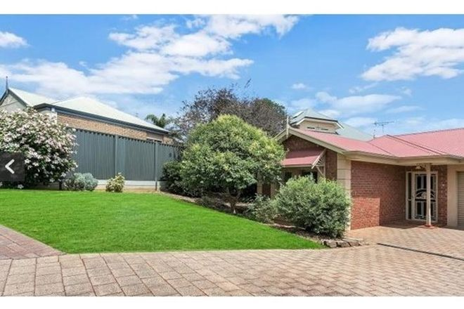 Picture of 27 Purnana Street, ST GEORGES SA 5064