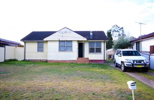 Picture of 43 Hillview Pde, Lurnea NSW 2170