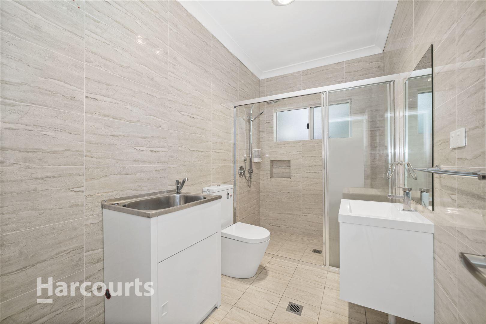 Yagoona NSW 2199, Image 2