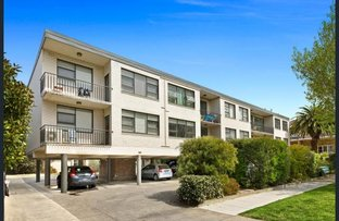 Picture of 3/22 Allison Road, Elsternwick VIC 3185