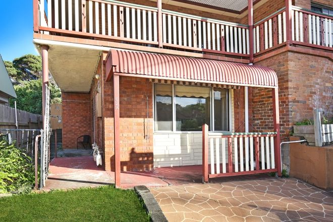 Picture of 1/62 Denise St, LAKE HEIGHTS NSW 2502