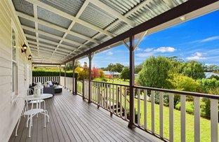 28 Brigadoon Drive, Bundanoon NSW 2578