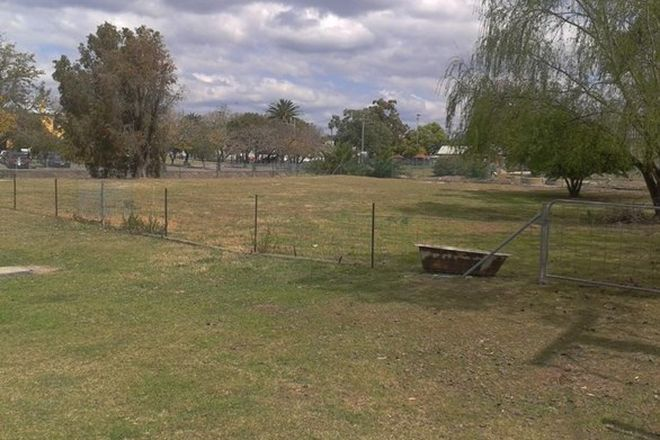 Picture of 2 Church Street, CESSNOCK NSW 2325