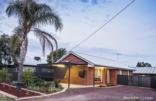 Picture of 1/248 Hume Street, Corowa NSW 2646