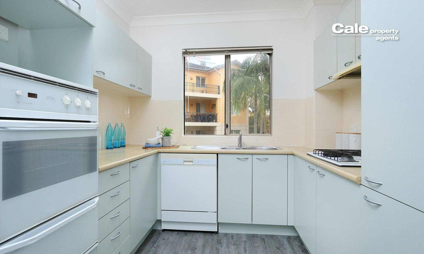 45/52 Oxford Street, Epping NSW 2121, Image 1