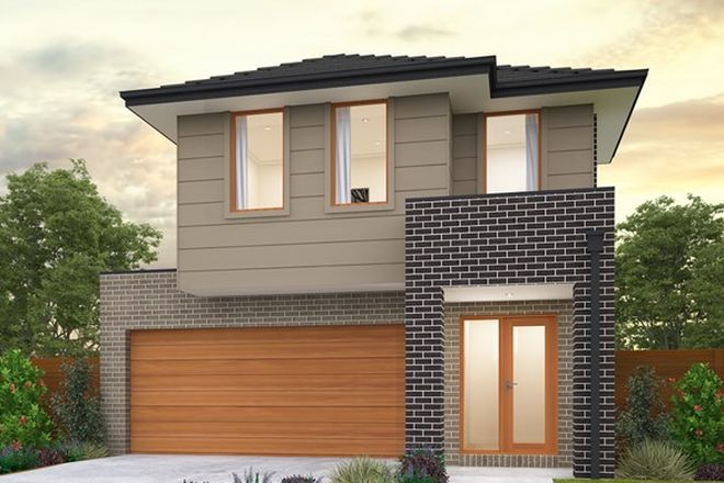Picture of 2960 Yongala Drive, POINT COOK VIC 3030
