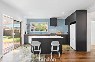 Picture of 336 Howe Parade, Port Melbourne VIC 3207