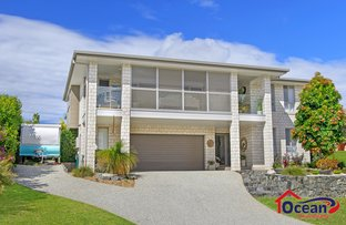 Picture of 6 Grenadines Way, Bonny Hills NSW 2445