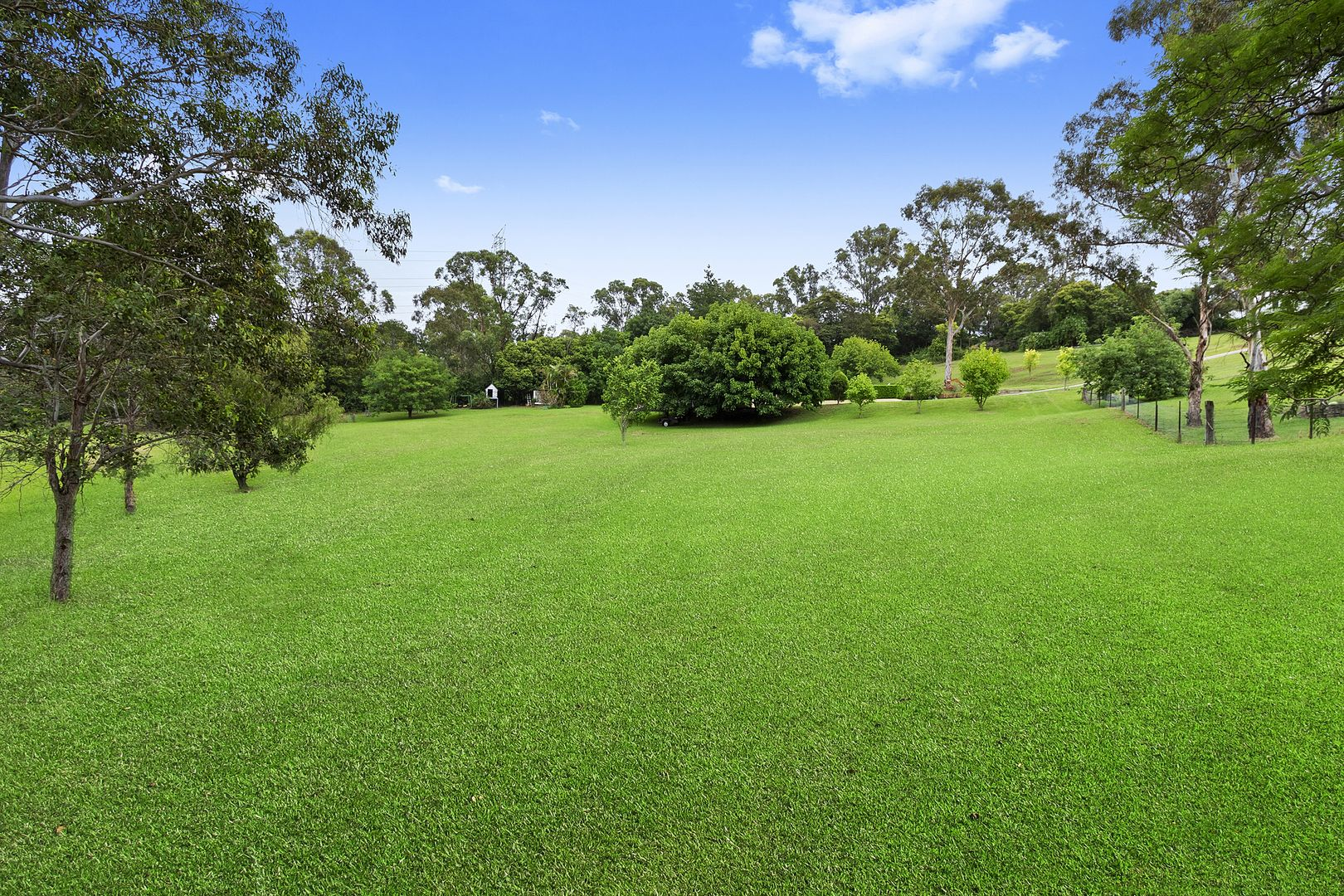 3 Longleat Road, Kurmond NSW 2757, Image 1