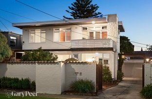 Picture of 27 McHenry Street, St Kilda East VIC 3183