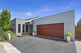 Picture of 2 COLLINS COURT, Yarram VIC 3971